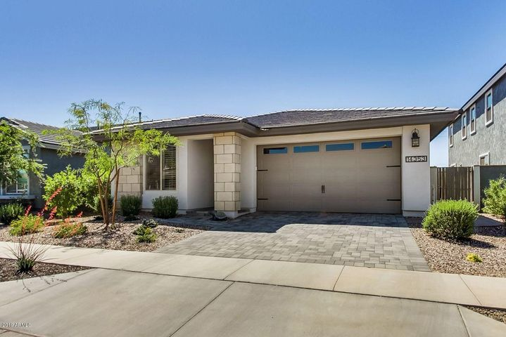 14353 W WETHERSFIELD Road, Surprise, AZ 85379
