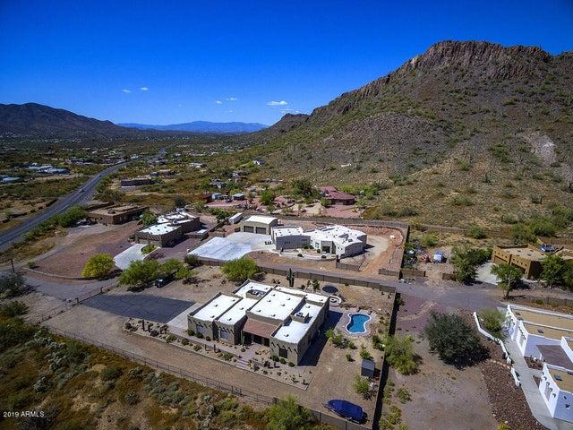 1109 E Falling Star Road, Phoenix, AZ 85086