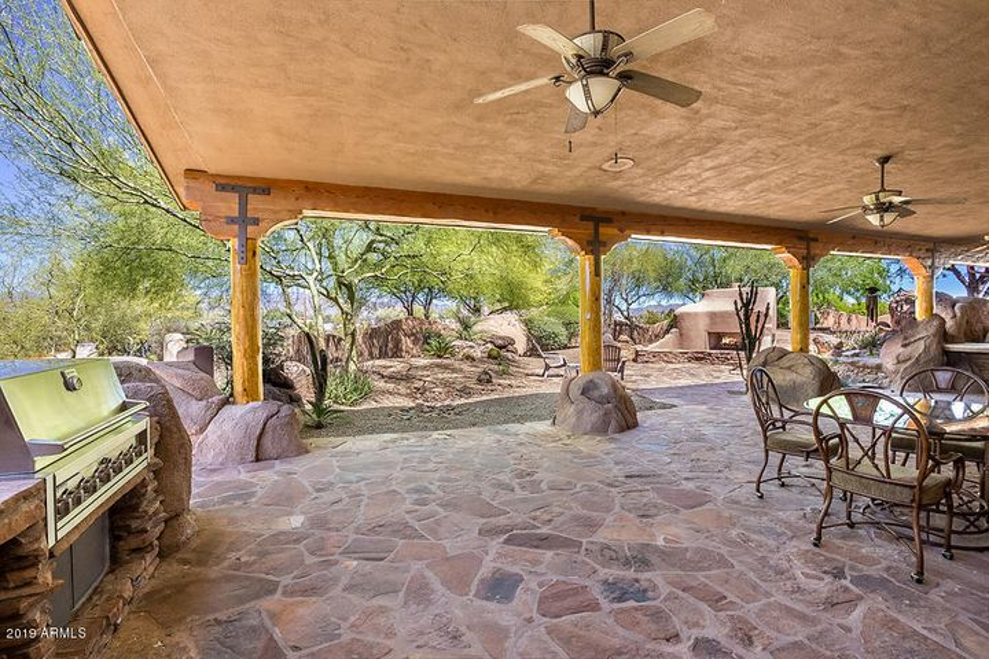 1505 W CLOUD Road, Phoenix, AZ 85086