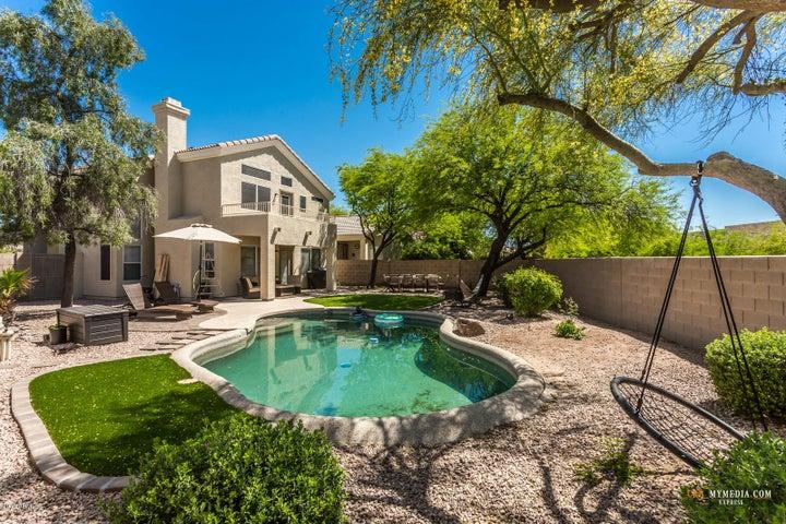 31218 N 44TH Street, Cave Creek, AZ 85331
