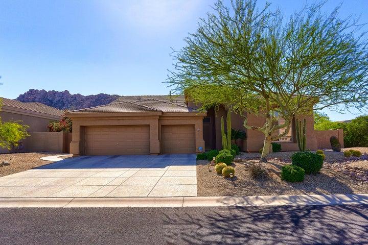 25990 N 115TH Way, Scottsdale, AZ 85255