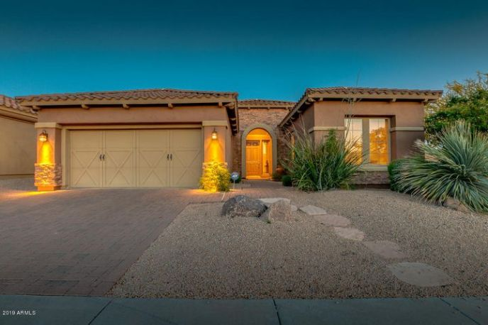 22711 N 39TH Place, Phoenix, AZ 85050