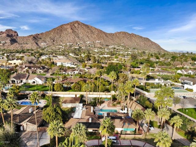 5144 E CALLE DEL MEDIO, 104, Phoenix, AZ 85018