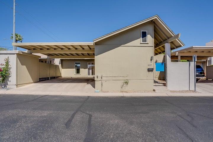 6643 N MAJORCA Lane, Phoenix, AZ 85016