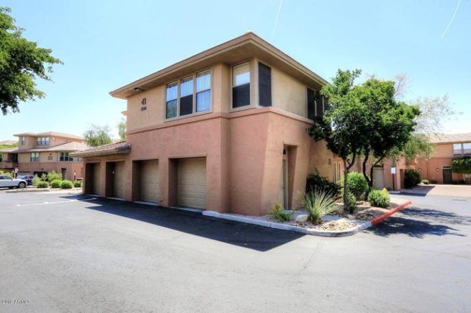 19777 N 76TH Street, 2344, Scottsdale, AZ 85255