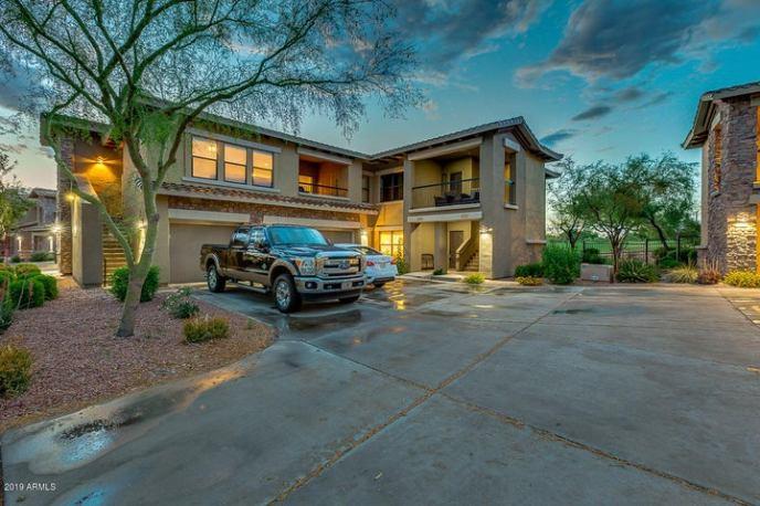 21320 N 56TH Street, 1074, Phoenix, AZ 85054