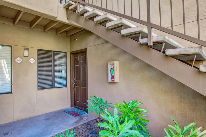 7575 E INDIAN BEND Road, 1031, Scottsdale, AZ 85250