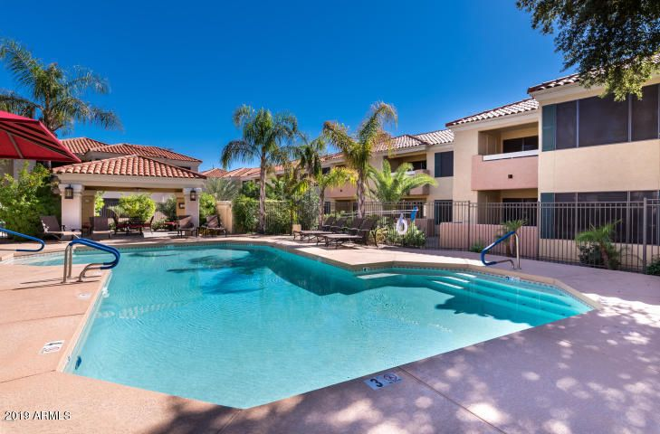 9990 N SCOTTSDALE Road, 1001, Paradise Valley, AZ 85253