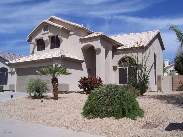 9294 E Pine Valley Road, Scottsdale, AZ 85260