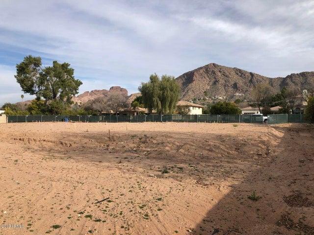 5321 E CALLE DEL NORTE, 52, Phoenix, AZ 85018