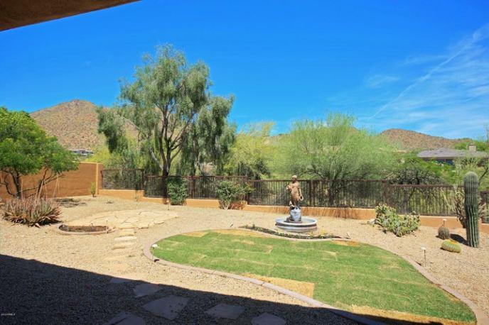 12343 N 136TH Street, Scottsdale, AZ 85259