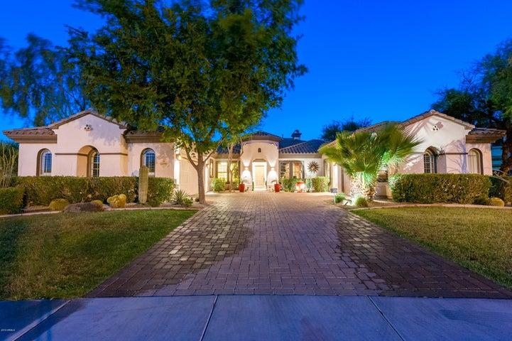 14796 W ESCONDIDO Place, Litchfield Park, AZ 85340
