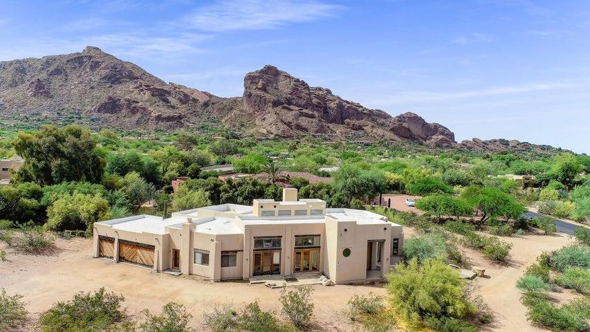 6423 N 51ST Place, Paradise Valley, AZ 85253