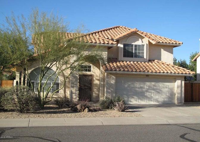 4128 E MILTON Drive, Cave Creek, AZ 85331