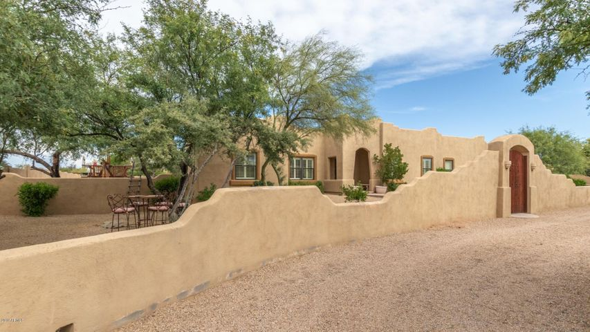 28315 N 53rd Street, Cave Creek, AZ 85331