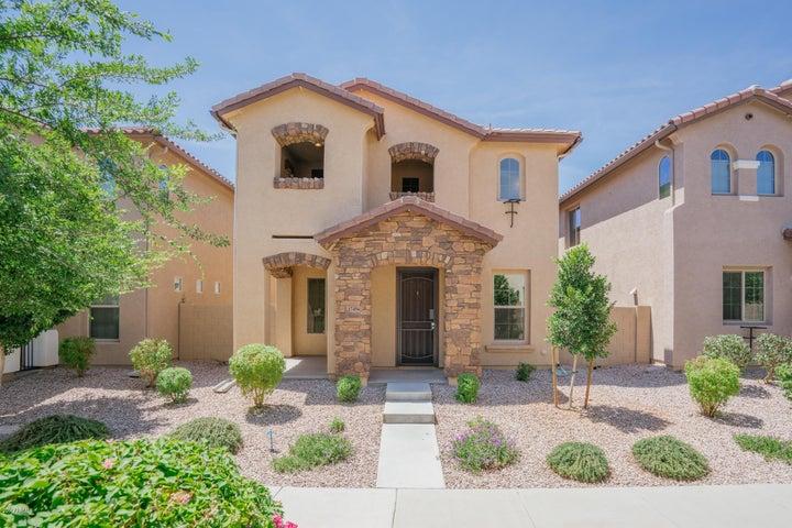 17454 N 92ND Avenue, Peoria, AZ 85382