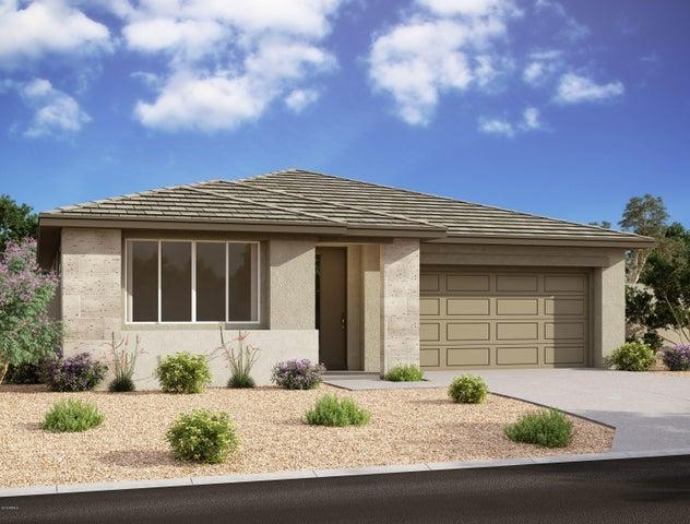 28720 N 132ND Lane, Peoria, AZ 85383