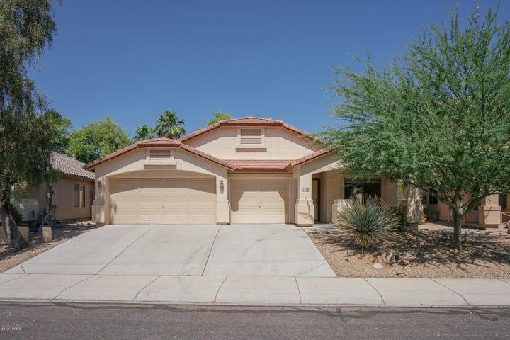 5438 N RATTLER Way, Litchfield Park, AZ 85340
