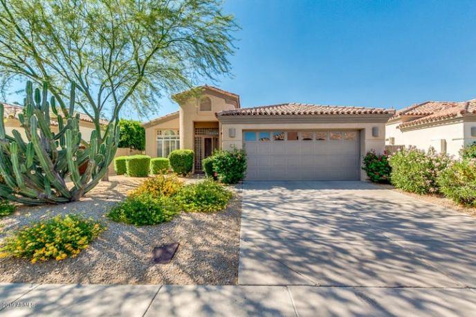 7979 E PRINCESS Drive, 35, Scottsdale, AZ 85255