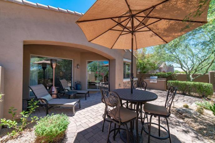 19475 N GRAYHAWK Drive, 1028, Scottsdale, AZ 85255