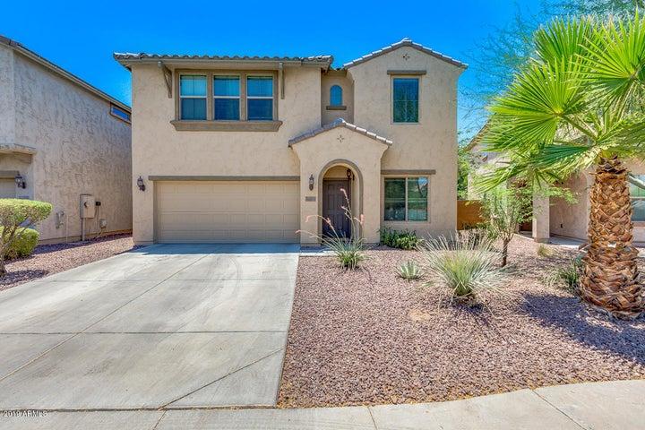 2235 W PARADISE Lane, Phoenix, AZ 85023