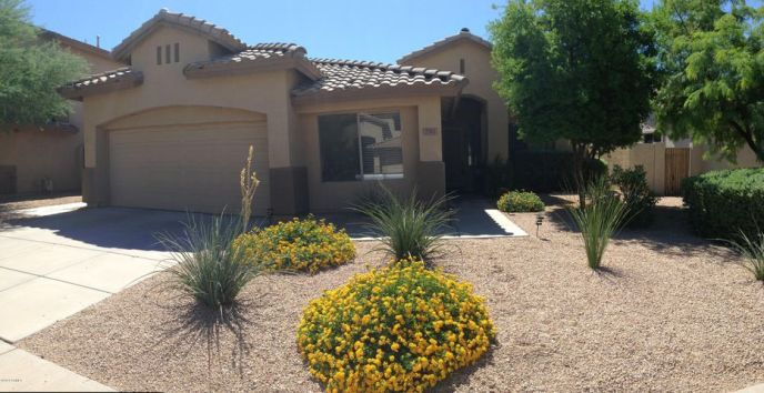 7741 E JOURNEY Lane, Scottsdale, AZ 85255