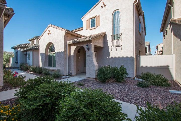 2152 W Le Marche Avenue, Phoenix, AZ 85023