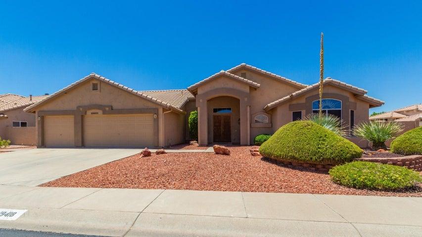 19418 N 86TH Drive, Peoria, AZ 85382