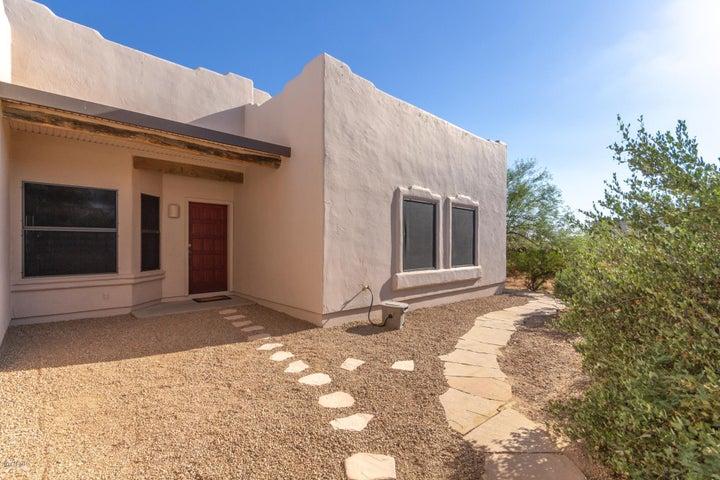 515 E LAVITT Lane, Phoenix, AZ 85086