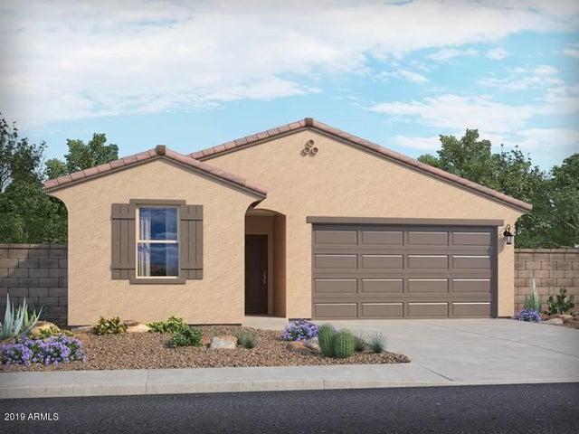 8874 N 186TH Lane, Waddell, AZ 85355