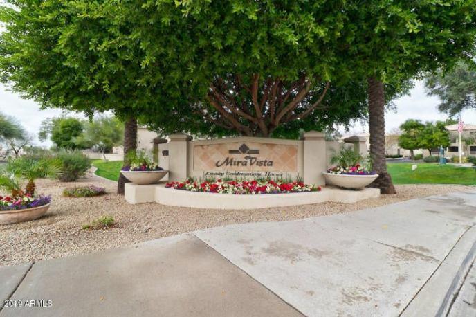 9550 E THUNDERBIRD Road, 216, Scottsdale, AZ 85260