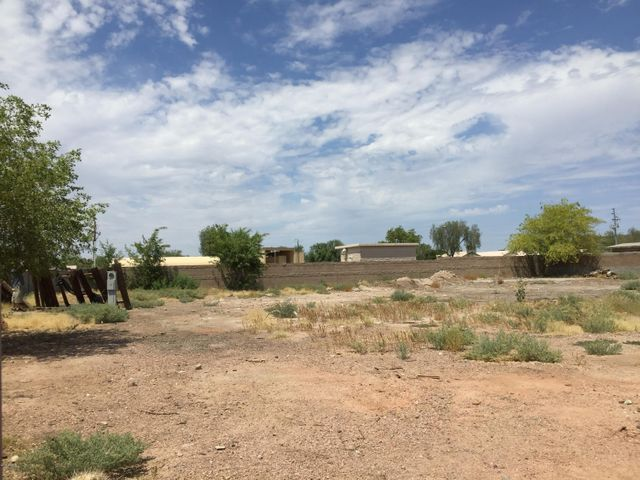 21607 N 36TH Circle, 549, Glendale, AZ 85308