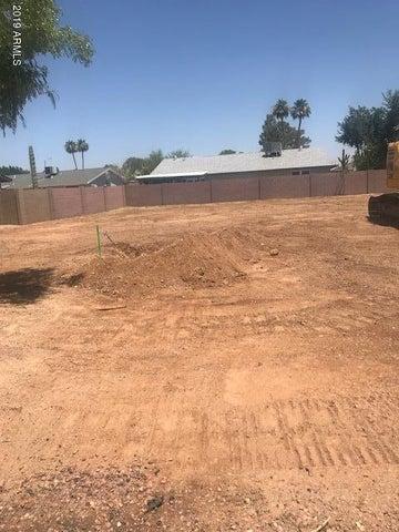 3736 W HARTFORD Avenue, 69, Glendale, AZ 85308