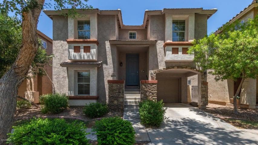 10012 W WILLIAMS Street, Tolleson, AZ 85353