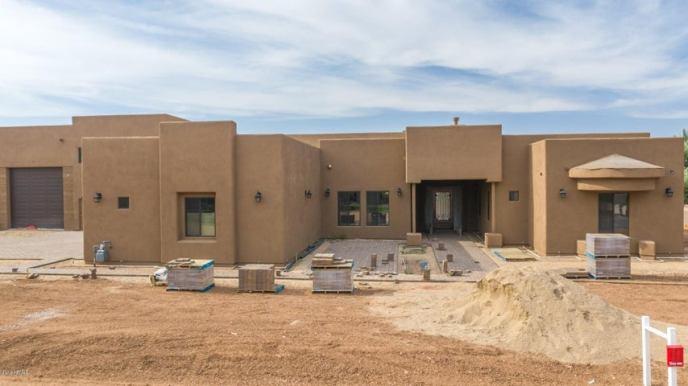 826 W WINDWARD Court, Phoenix, AZ 85086