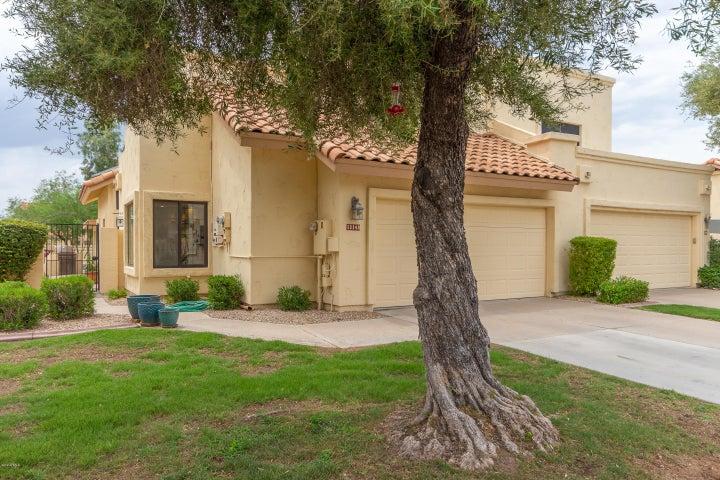 13148 N 96TH Place N, Scottsdale, AZ 85260