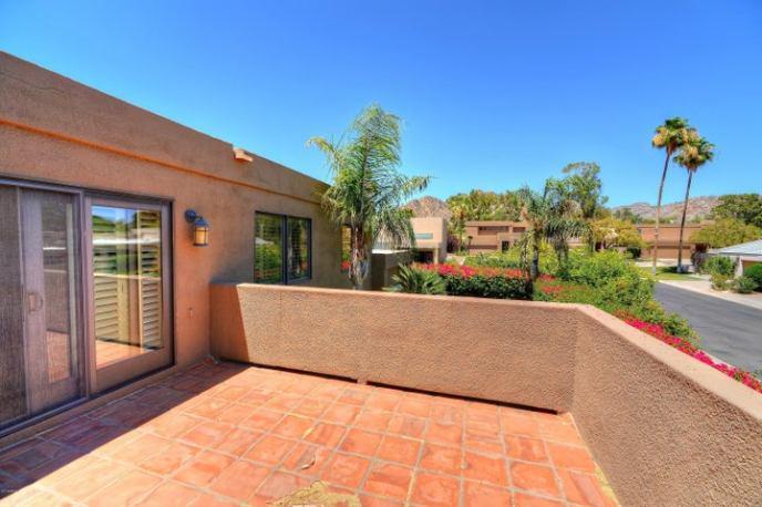 3050 E MARLETTE Avenue, Phoenix, AZ 85016