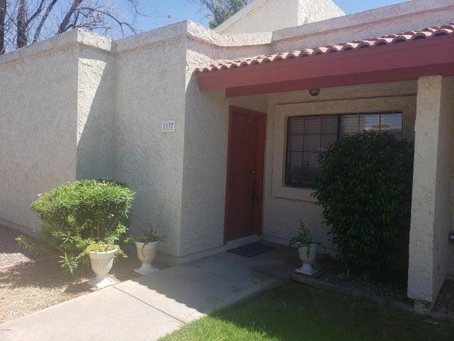 633 W SOUTHERN Avenue, 1137, Tempe, AZ 85282
