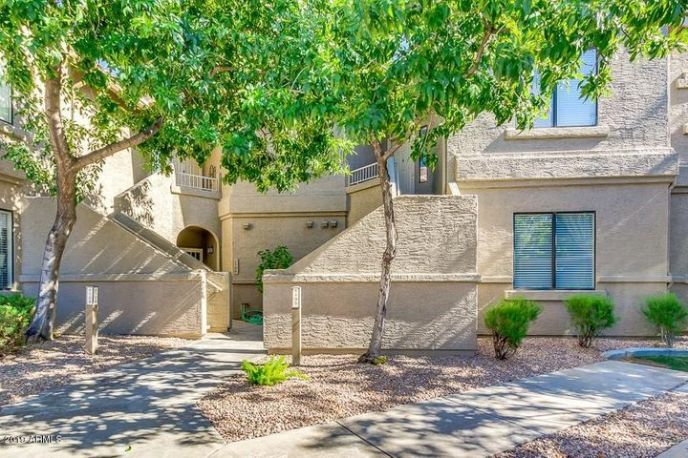 15380 N 100TH Street, 1105, Scottsdale, AZ 85260