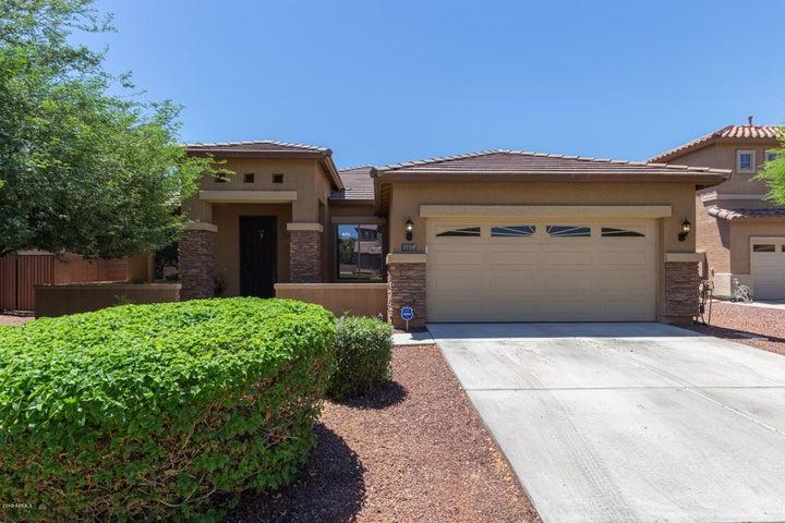 1710 N 114TH Avenue, Avondale, AZ 85392