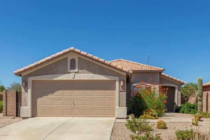 9374 W ROSS Avenue, Peoria, AZ 85382