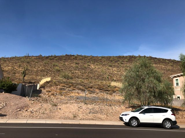 5516 W MELINDA Lane, 45, Glendale, AZ 85308