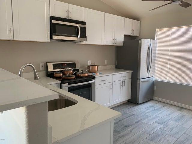 9972 W DEVONSHIRE Avenue, Phoenix, AZ 85037