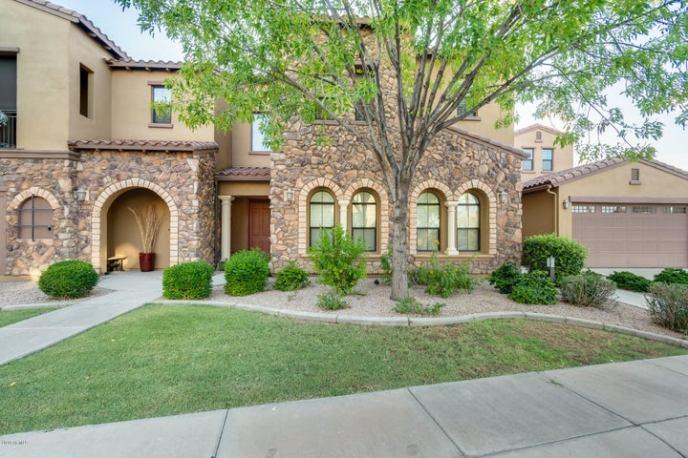 4777 S FULTON RANCH Boulevard, 2035, Chandler, AZ 85248
