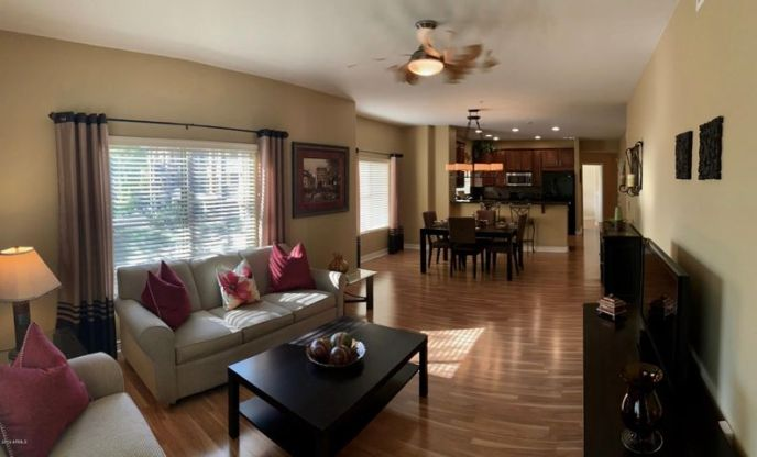 5450 E DEER VALLEY Drive, 2022, Phoenix, AZ 85054