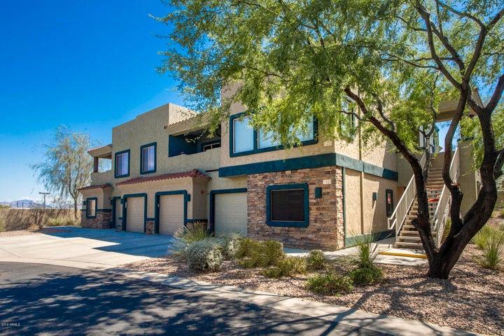 16525 E AVE OF THE FOUNTAINS Boulevard, 111, Fountain Hills, AZ 85268