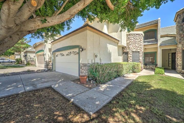 19961 N DENARO Drive, Glendale, AZ 85308