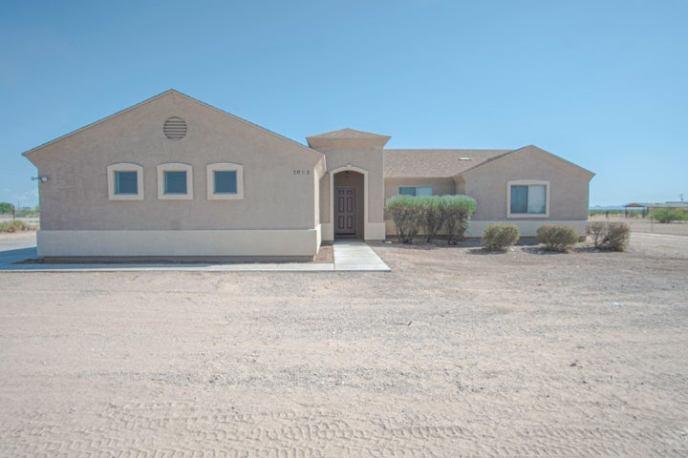 5006 S 332ND Drive, Tonopah, AZ 85354