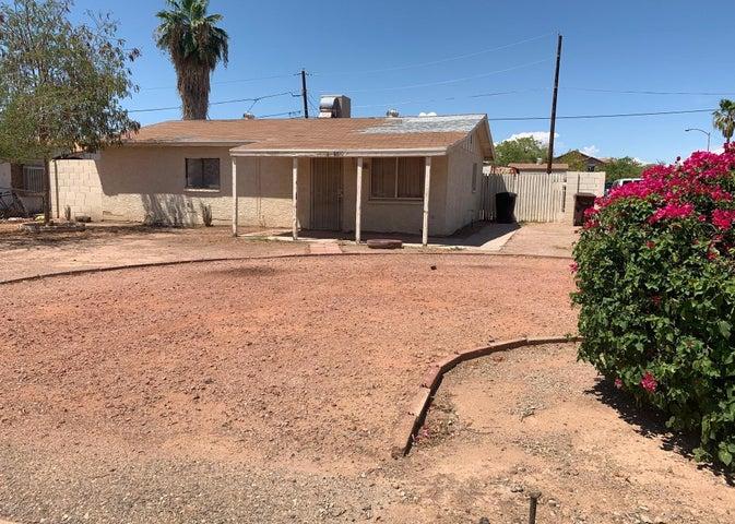 8610 W MOUNTAIN VIEW Road, Peoria, AZ 85345