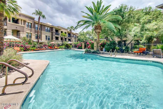 7601 E INDIAN BEND Road, 1040, Scottsdale, AZ 85250